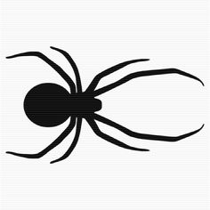 Harvest Moon clipart cobwebs Spider Clip to Add and