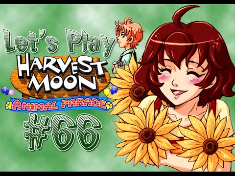 Harvest Moon clipart creepy Creepy Galore! Harvest 066: Pictures