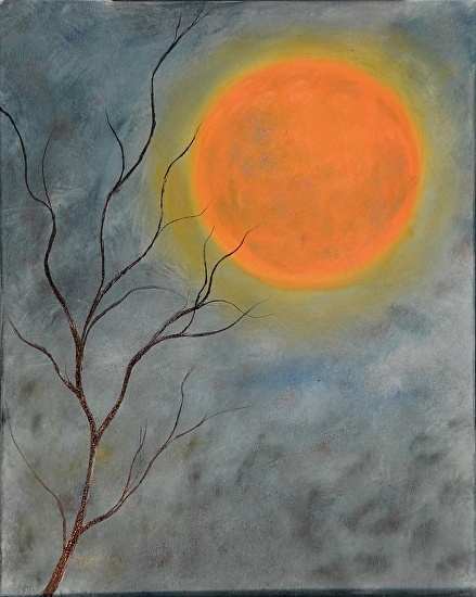Harvest Moon clipart equinox 20 images Oil inches the