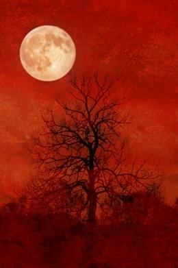 Harvest Moon clipart equinox Moon full Moon on Moon