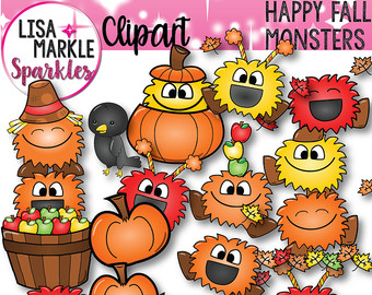 Harvest Moon clipart fall apple To  a Items Apples