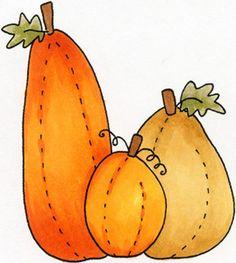 Birthday clipart pumpkin Patch Art Clip Art Cute