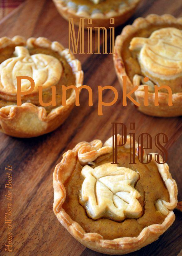Harvest Moon clipart fall pumpkin About ideas Party Dinner Harvest