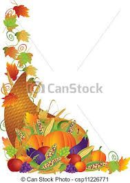 Harvest Moon clipart fall vegetable Fall Sunflower result moon Sunflowers