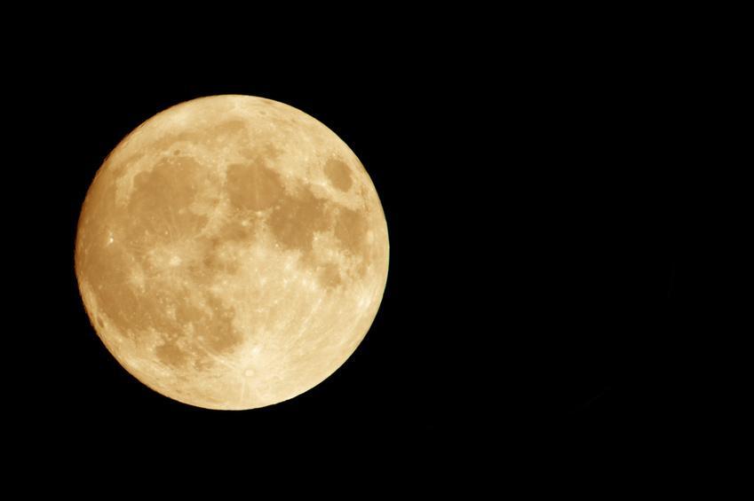 Harvest Moon clipart full moon Full moon full clipart Clipart