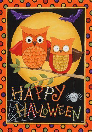 Harvest Moon clipart halloween bat Dot Garden by about Decor