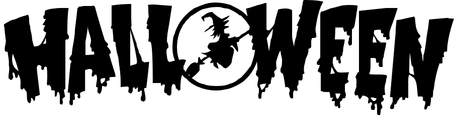 Harvest Moon clipart haloween Sign Clipart Halloween cps Clipart