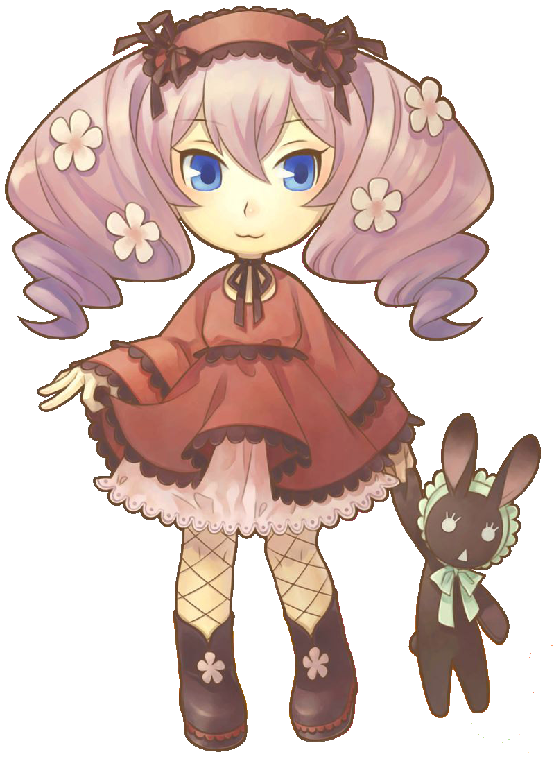 Harvest Moon clipart honey moon Moon The Luna Wiki Luna