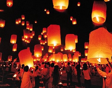 Harvest Moon clipart lantern festival Festival Beijing images about Moon