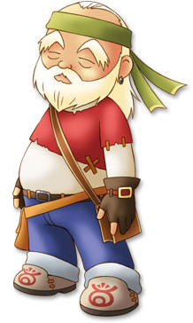 Harvest Moon clipart leave (HoLV) Moon Wikia (HoLV) powered