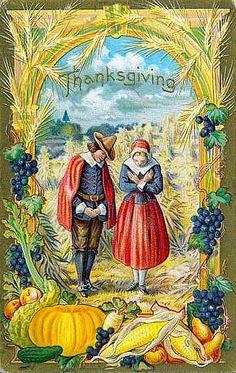 Harvest Moon clipart thanksgiving Thanksgiving Thanksgiving Moon Autumn Pilgrim