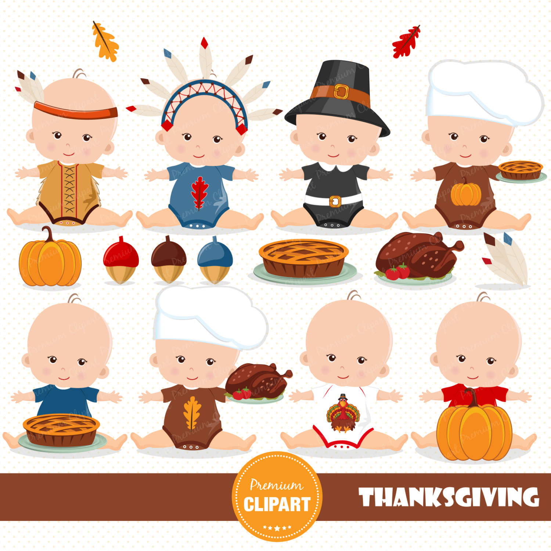 Harvest Moon clipart thanksgiving Item? this thanksgiving harvest Like