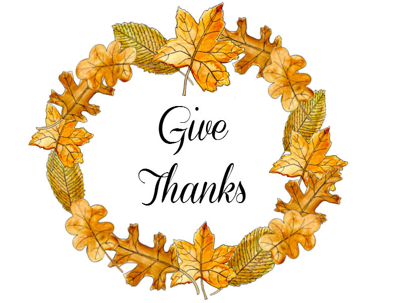 Harvest Moon clipart thanksgiving S thanksgiving thanksgiving clipart Free