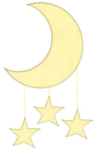 Harvest Moon clipart yellow 358 ԼᎥᎶɧե Moon best on