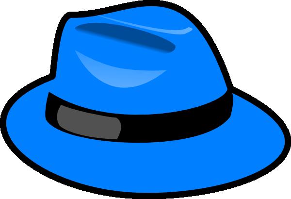 Hat clipart Hat clipart art hat com