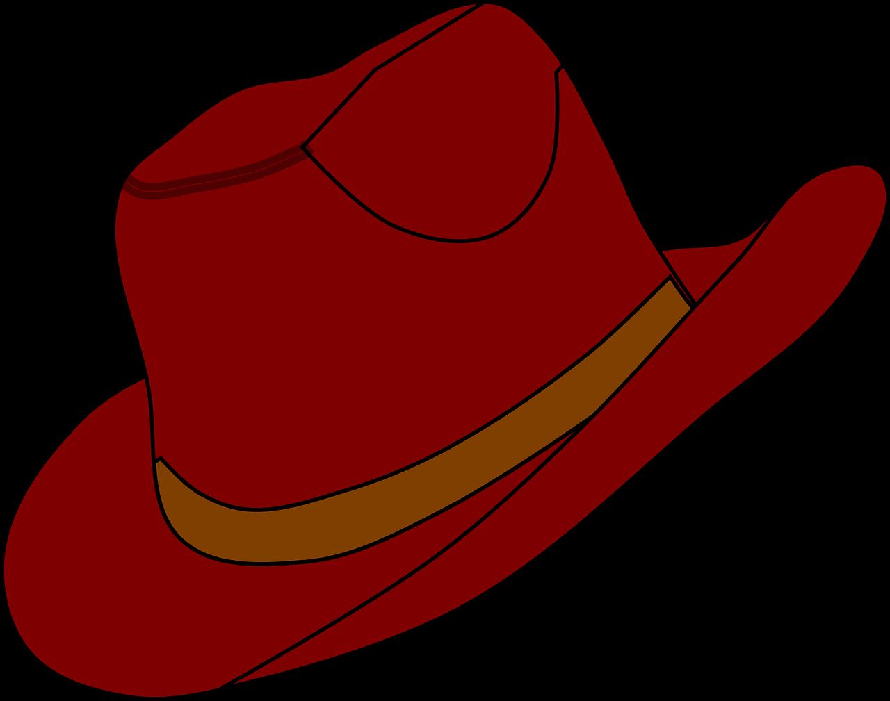 Pice clipart hat Clipartix top Hat hat clipart