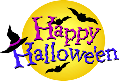 Haunted clipart boo Clip Haunted for 2015 Halloween