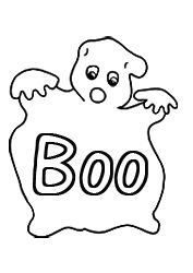 Haunted clipart boo Ghost Download Art – Ghost