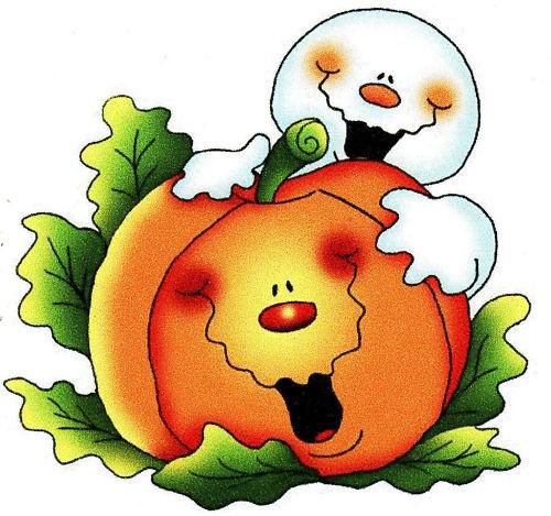 Haunted clipart cute halloween bat Halloween about · Pinterest Figuras