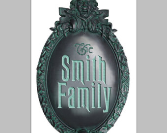 Haunted clipart door Name: Magnet Magnet with as