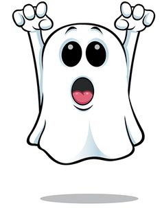 Haunted clipart ghost face Tongue Witch FacesEmojisSmileysSalvador Out Haunting