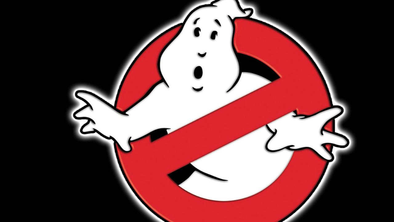 Haunted clipart ghostbuster Garages Haunted 1 Life to