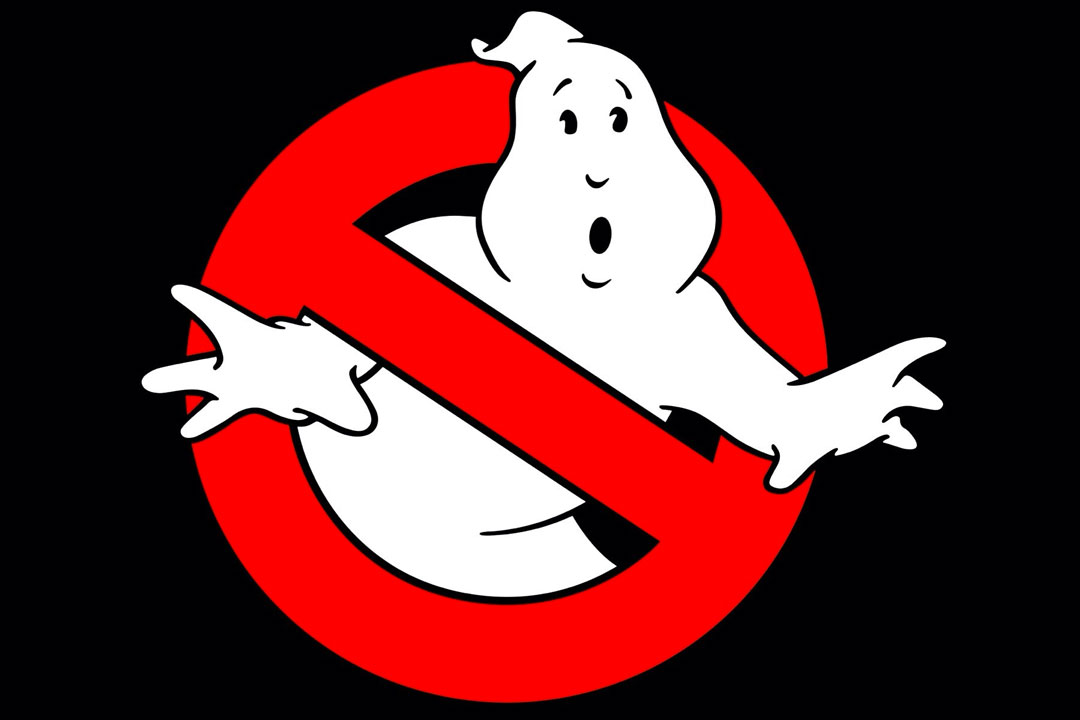 Haunted clipart ghostbuster Haunted??? Studios Are The