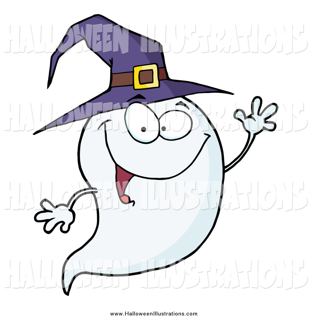 Haunted clipart ghoul Ghoul Free Halloween Witch Halloween