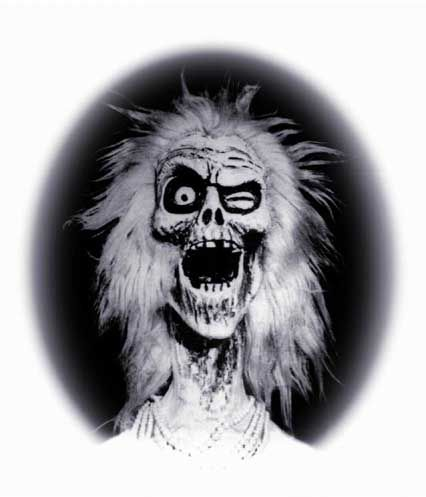 Haunted clipart ghoul On Mansion Haunted best Haunted