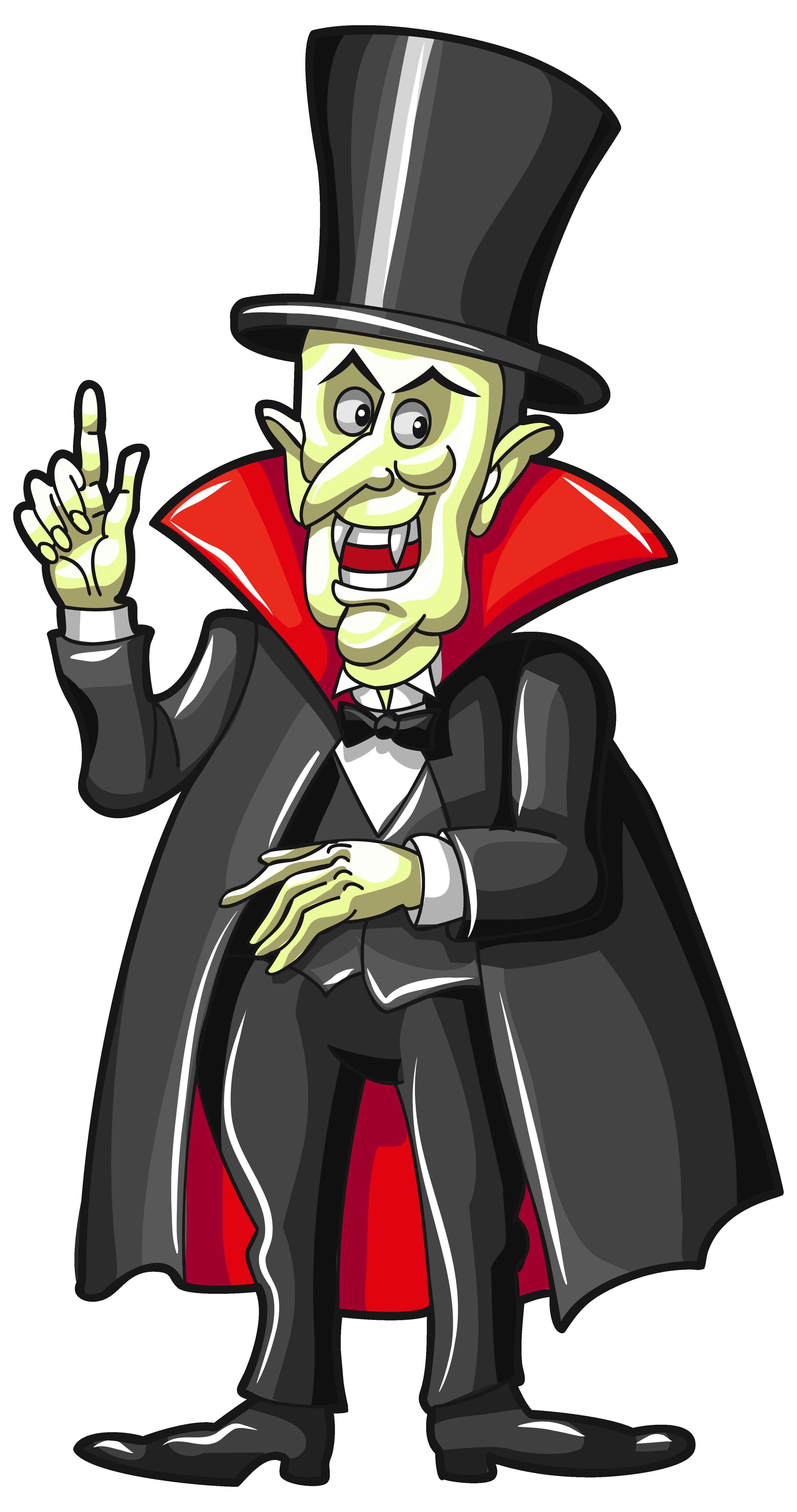 Haunted clipart halloween vampire Yopriceville Halloween PNG Gallery Art