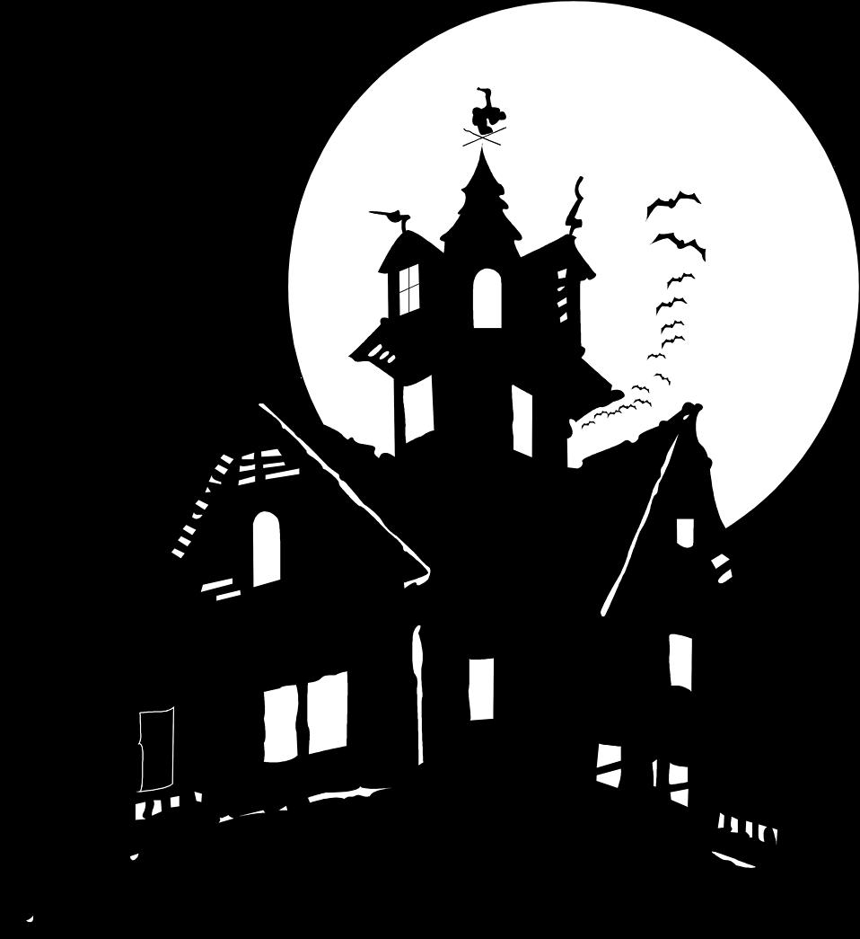Illustration clipart hause House clip cartoon clipartfest clipart