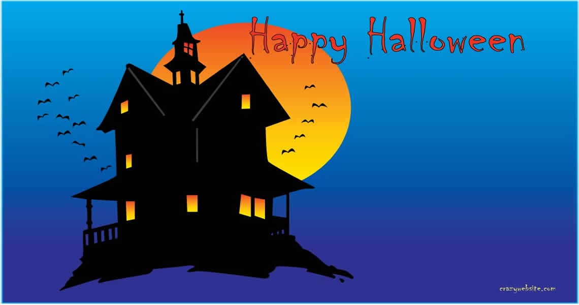 Haunted clipart horror movie Free Index  Wallpaper /Pg