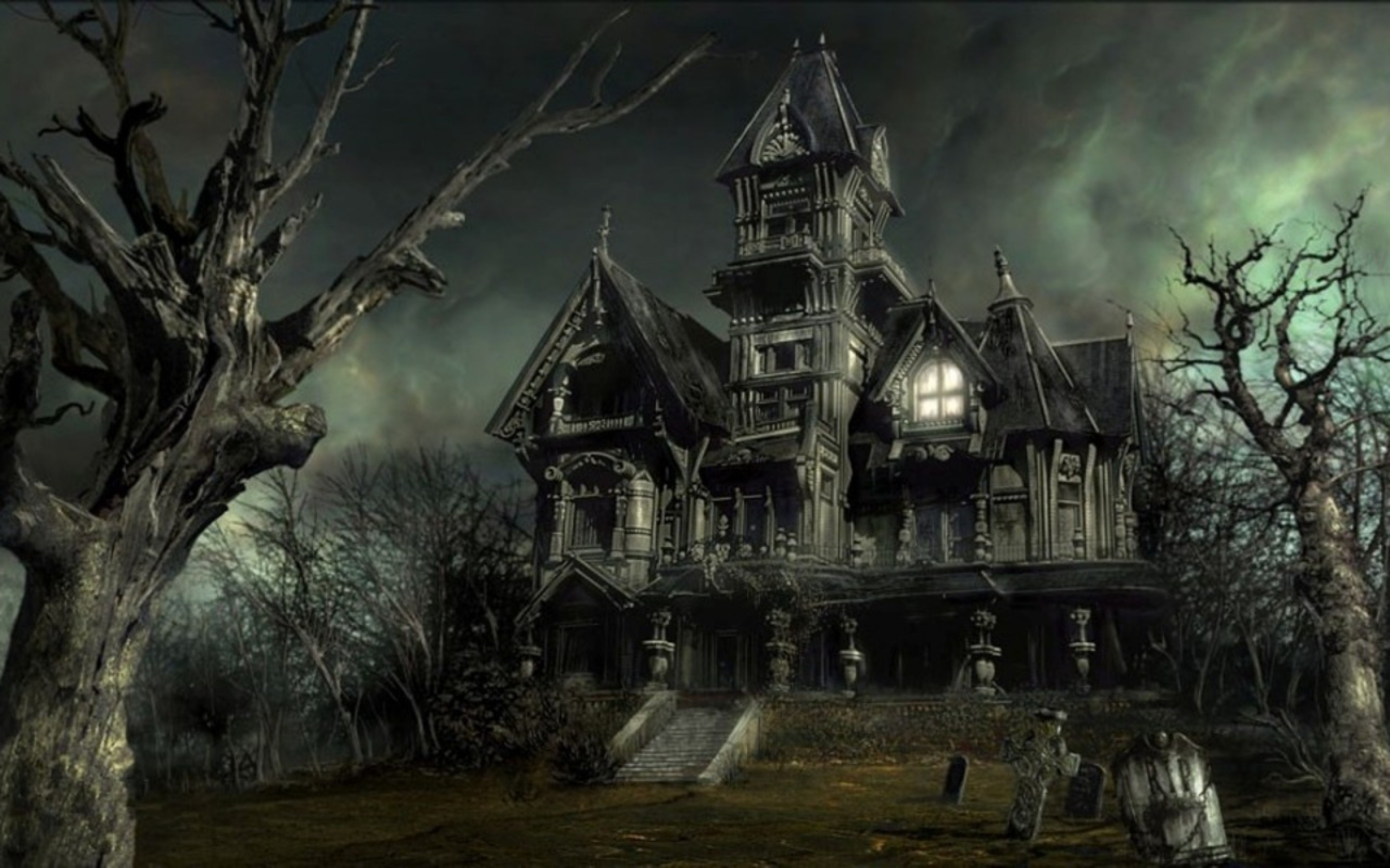 Haunted clipart inside haunted house House similar Inside wallpaper Haunted