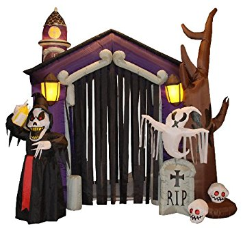 Haunted clipart kitchen Castle Foot  8 with