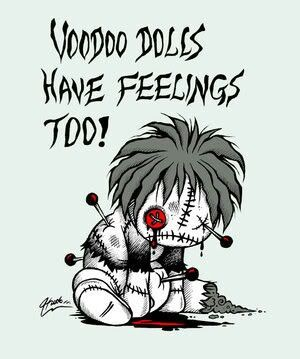 Haunted clipart paranormal On Voodoo Places & Best