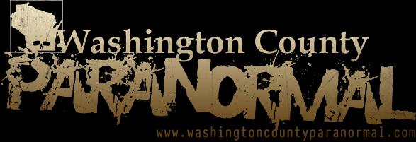Haunted clipart paranormal Washington Paranormal Washington Paranormal Wisconsin