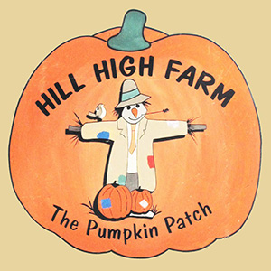 Haunted clipart pumpkin patch Available ship Visit bale by