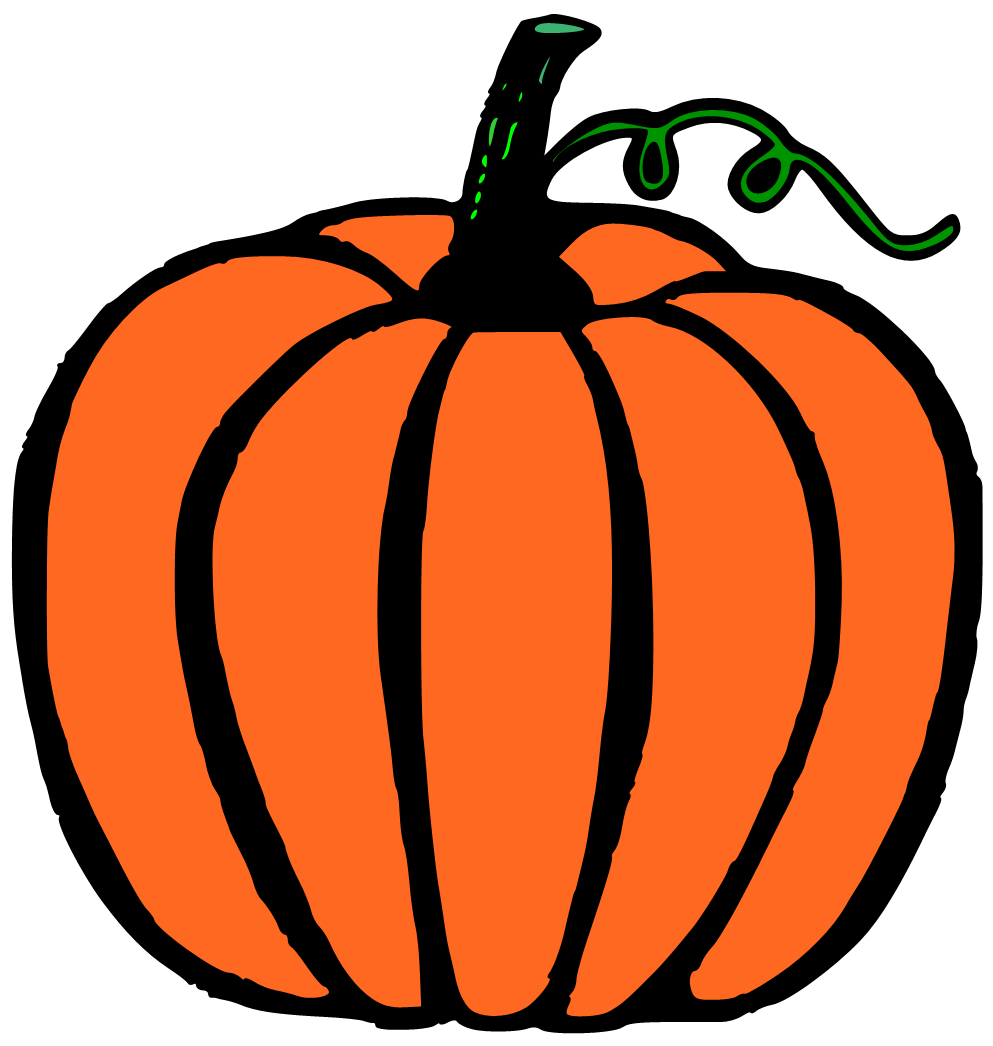 Vegetable clipart pumpkin Conversations Cuddahy haunted Cheryl pumpkin