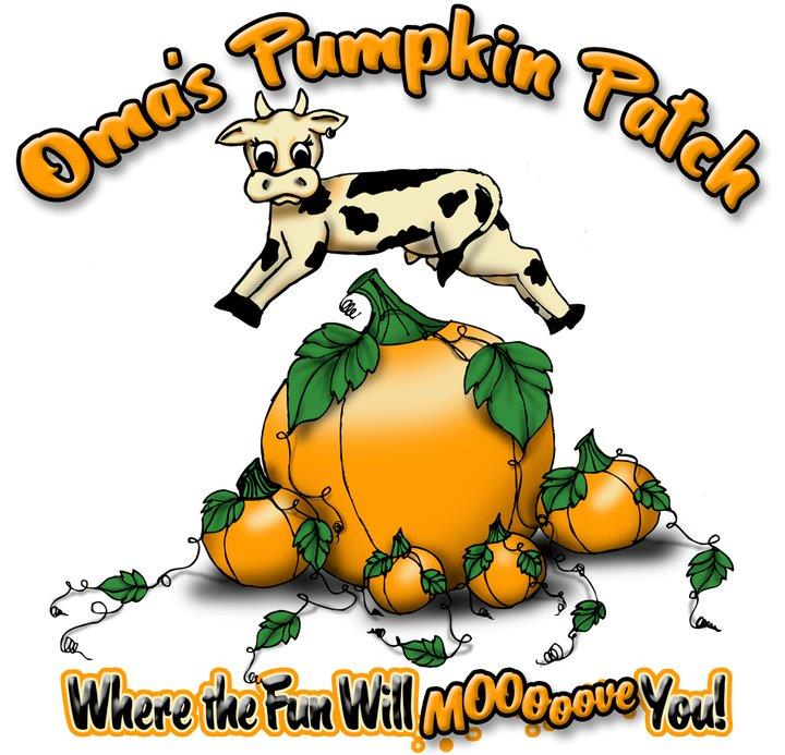 Haunted clipart pumpkin patch Haunted California Oma's prev Patch