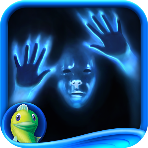 Haunted clipart soul #10