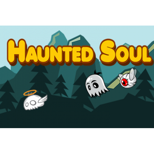 Haunted clipart soul Soul Marketplace Haunted Soul Haunted