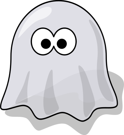 Haunted clipart spirit Spirit:  In Arizona Legendary