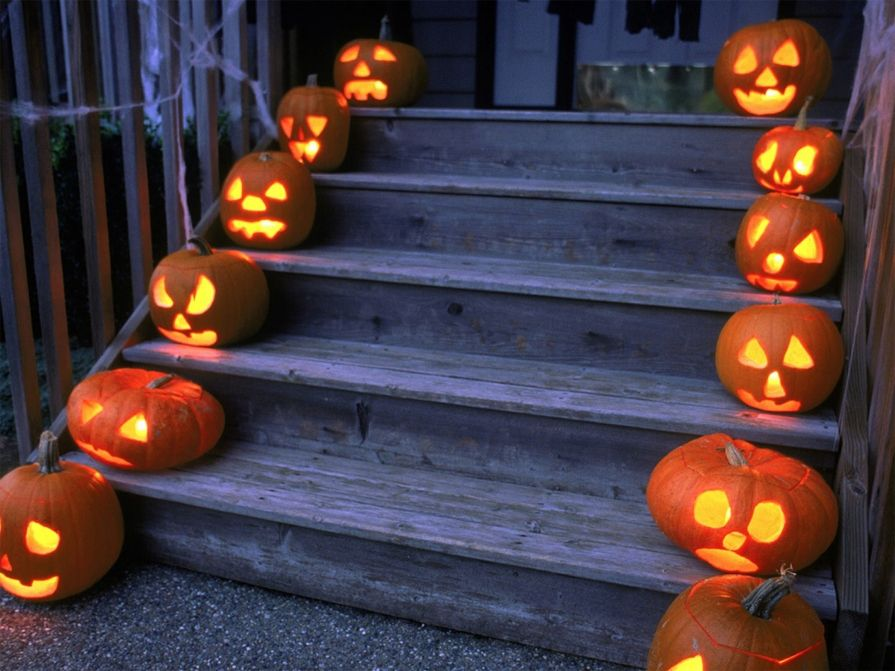 Haunted clipart staircase 43 Fun Wallpapers and