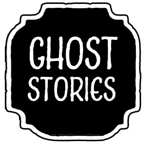 Haunted clipart supernatural Is state and Kentucky Ghosts
