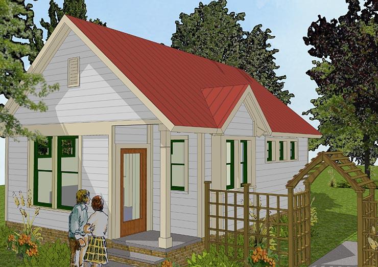 Hosue clipart bungalow (18+) Bungalow clipart house Clipart