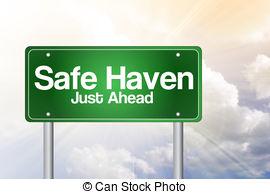 Haven clipart Free haven%20clipart Panda Clipart Clipart