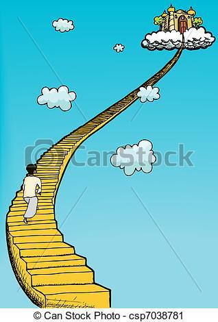 Heaven clipart stairway to heaven Heaven – Clipart Heaven Download