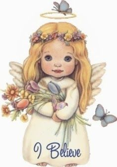 Heaven clipart heavenly angel 464 Pinterest images about Images