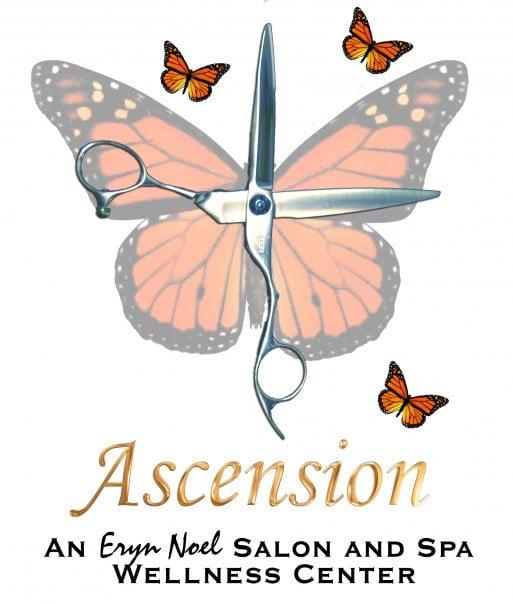 Haven clipart ascension Salon & 14 Ascension Reviews