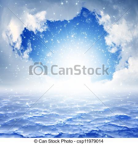 Heaven clipart background image Clip Art Images Clipart Heaven
